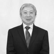 Henry Chu