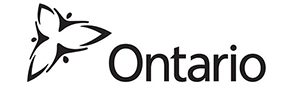 Canadian Heritage Sport Logo