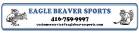 eagle beaver sports