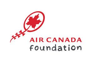 air-canada-foundation-logo 300px