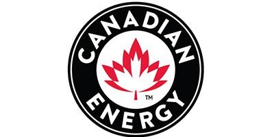 sponsor-logos-canenergy
