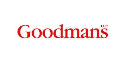 sponsor-logos-goodmans
