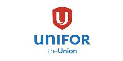 sponsor-logos-unifor