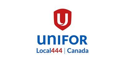 sponsor-logos-unifor444