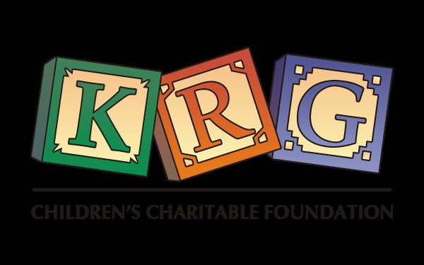 krgcc logo