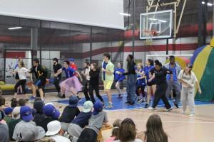 dance camp-01