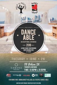 Danceable-2018-page-001