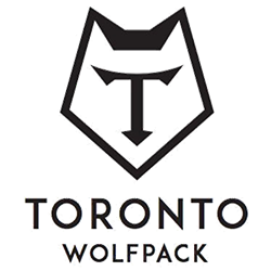 Toronto_Wolfpack_RLFC_logo small