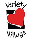 varietyvillage.ca