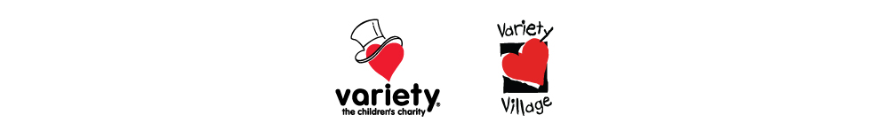 Variety Village / Variety- The Children's Charity