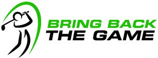Bring Back the Game logo