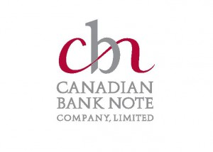 cbn_logo-page-001 (1)