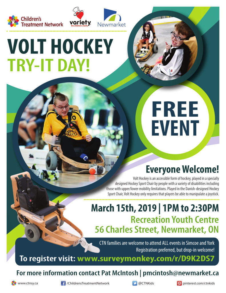 Newmarket Volt Hockey March 15th-1