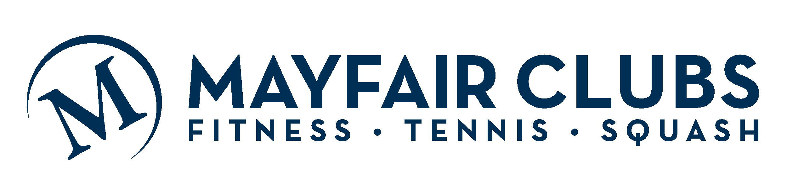 mayfair_logo_horizontal_blue-01
