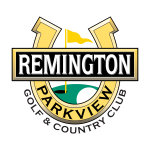 remmingtonlogo